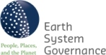 EarthSystemGovernance