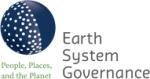 EarthSystemGovernance