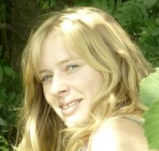 Tessa Driessen