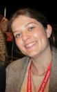 Natalie Ludgate