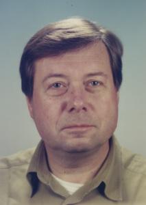 Henry-Hooghiemstra-2