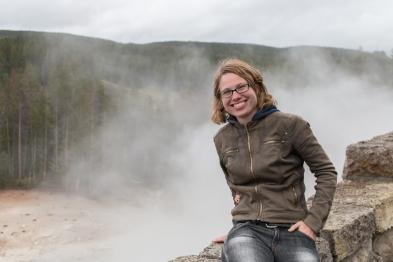 Corine Driessen