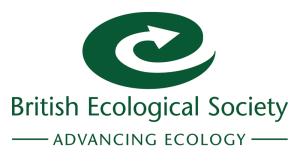 BES-advancing-logo _web_pg