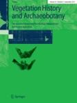 Vegetation History & Archaeobotany