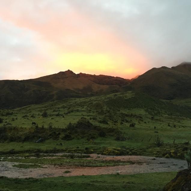 Huayabamba 2