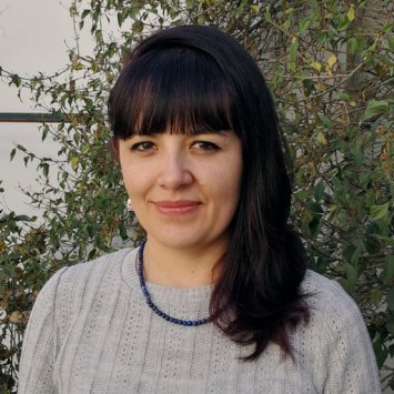 Alejandra-Domic