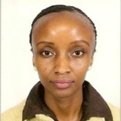 Esther-Githumbi