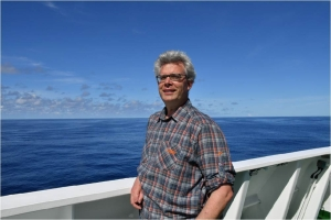 Prof. dr. Willem Renema
